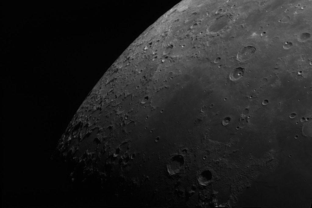 Moon_212704_AS_p8_g4_ap3362_Drizzle15_conv_1200