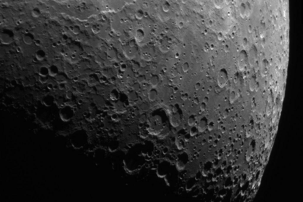 Moon_213005_AS_p8_g4_ap962_Drizzle15_conv_1200